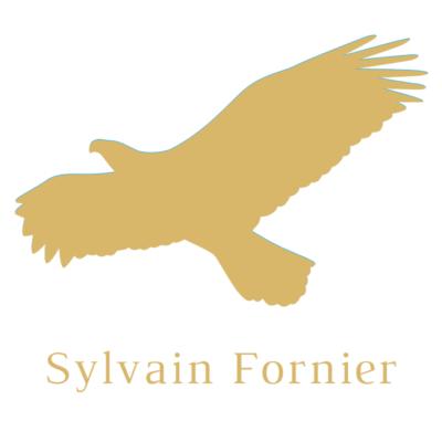 Sylvain Fornier